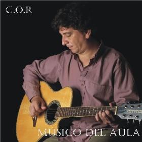 Blog de Gustavo Romero